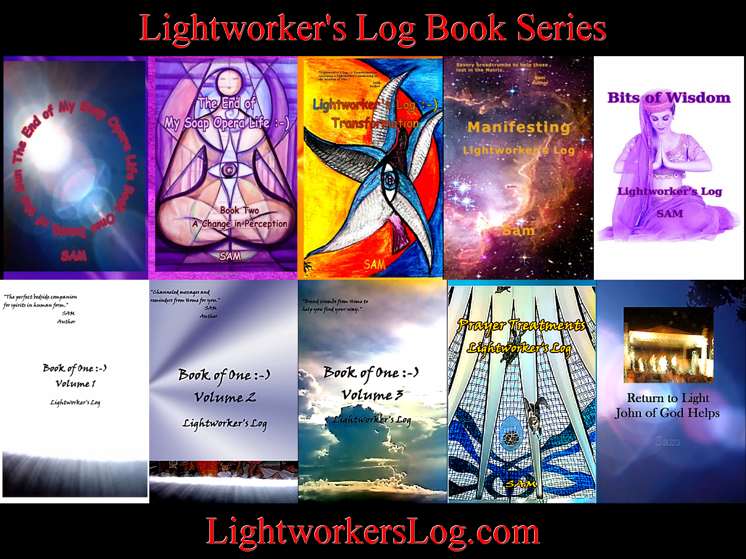 2014LL-Book-Series