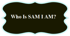 Who_Is_SAM