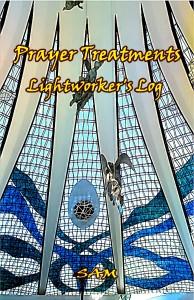 PrayerTreatmentsBySAMCoverSmall
